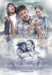 Sinopsis Dancing in the Rain