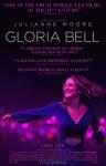Sinopsis Gloria Bell
