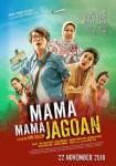 Sinopsis Mama Mama Jagoan
