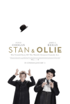 Sinopsis Stan and Ollie