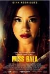 Sinopsis Miss Bala