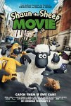 Sinopsis Shaun the Sheep Movie