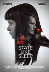 Sinopsis State Like Sleep