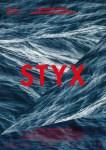 Sinopsis Styx