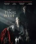 Sinopsis The Final Wish