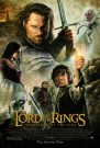 Sinopsis The Lord of the Rings: The Return of the King