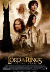 Sinopsis The Lord of the Rings The Two Towers