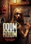 Sinopsis Doom Room