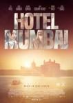 Sinopsis Hotel Mumbai