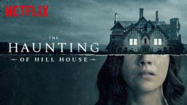 Sinopsis THE HAUNTING OF HILL HOUSE