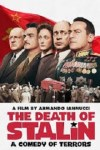 Sinopsis The Death of Stalin