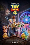 Sinopsis Toy Story 4