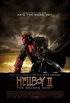 Sinopsis Hellboy 2 The Golden Army