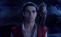 Sinopsis Aladdin