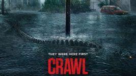 sinopsis crawl