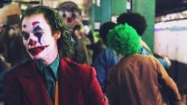 Sinopsis Joker