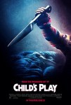 Sinopsis Childs Play