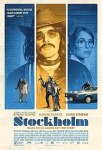 sinopsis stockholm