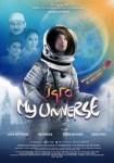 Sinopsis Iqra My Universe