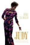 Sinopsis Judy