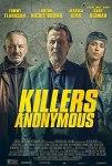 Sinopsis Killers Anonymous