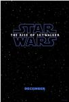 Sinopsis Star Wars The Rise of Skywalker