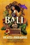 Poster Bali Beats of Paradise