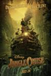 sinopsis jungle cruise