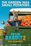 sinopsis peter rabbit 2