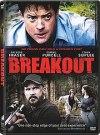 sinopsis breakout