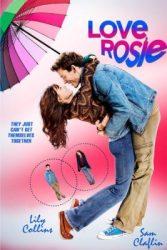 sinopsis love rosie
