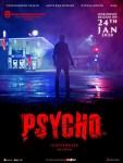 sinopsis Psycho