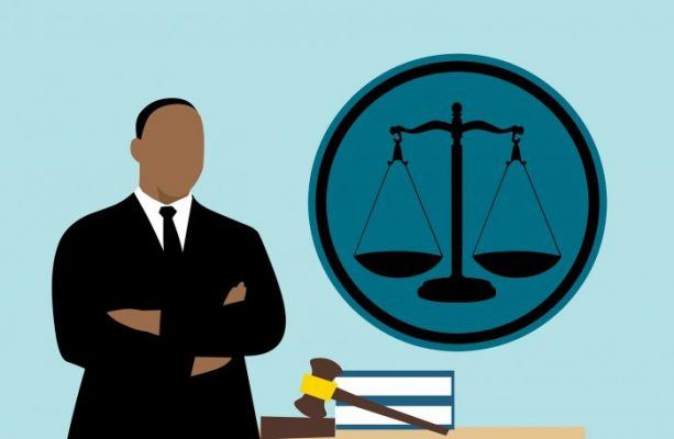 tryout ujian advokat indonesia