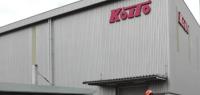 PT Indonesia Koito