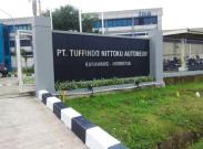 PT Tuffindo Nittoku Autoneum