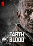 sinopsis earth and blood