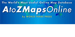 Maps_Databases_0006_AtoZMapsOnline