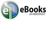 Movies_0003_ebscoebooks
