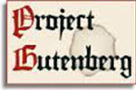 Movies_0007_Project Gutenberg