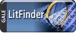 Print_Databases_0000_1litfinder_lg