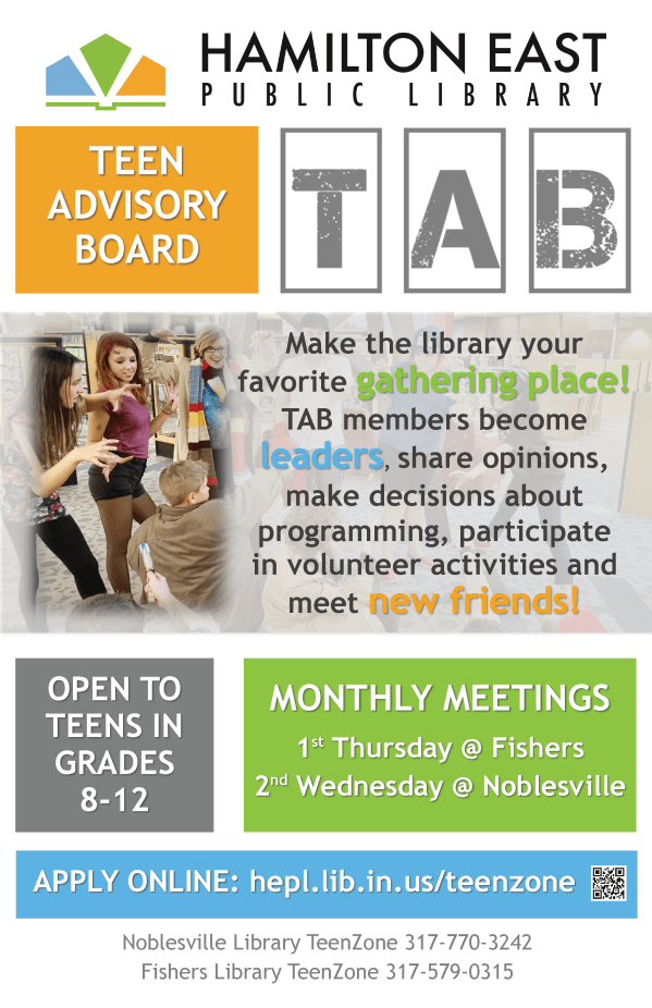 tab-join-11x17-poster