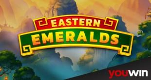 Youwin Eastern Emeralds