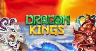 Youwin Dragon Kings