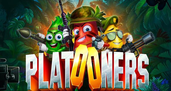 Youwin Platooners