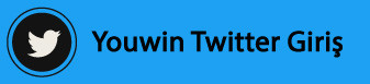 Youwin Twitter Giriş