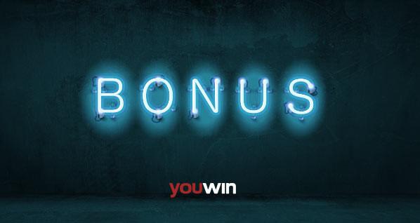 Hepsibahis Bonuslar