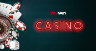 Hepsibahis Casino