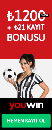 Hepsibahis Spor Hoş Geldin Bonusu