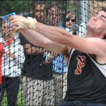 iHeps12 — Men's Throws