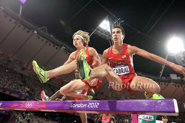 cabral-olympics-final